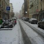 dec_2010_neige_04