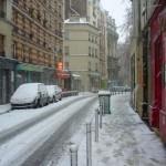 dec_2010_neige_05
