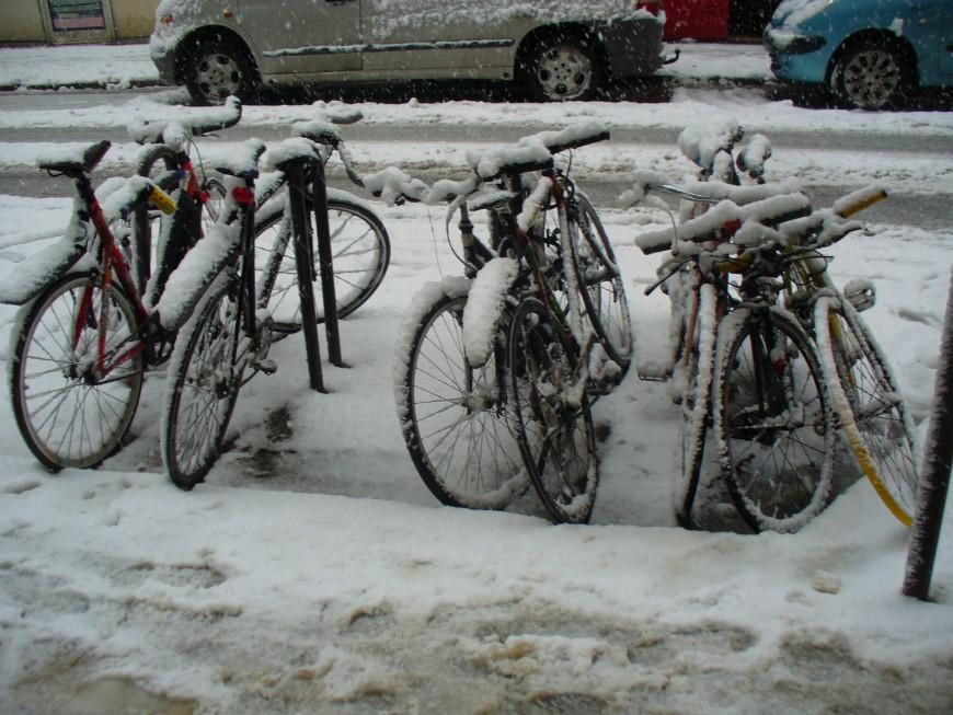 dec_2010_neige_06