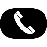 Picto-telephone_carre