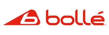 bolle-logo-450