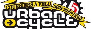 logo15ans_trashos