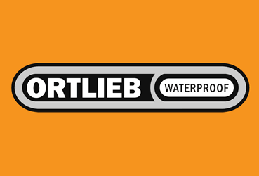 ortlieb_logo_orange