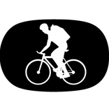 Picto-velo&cycliste_carre