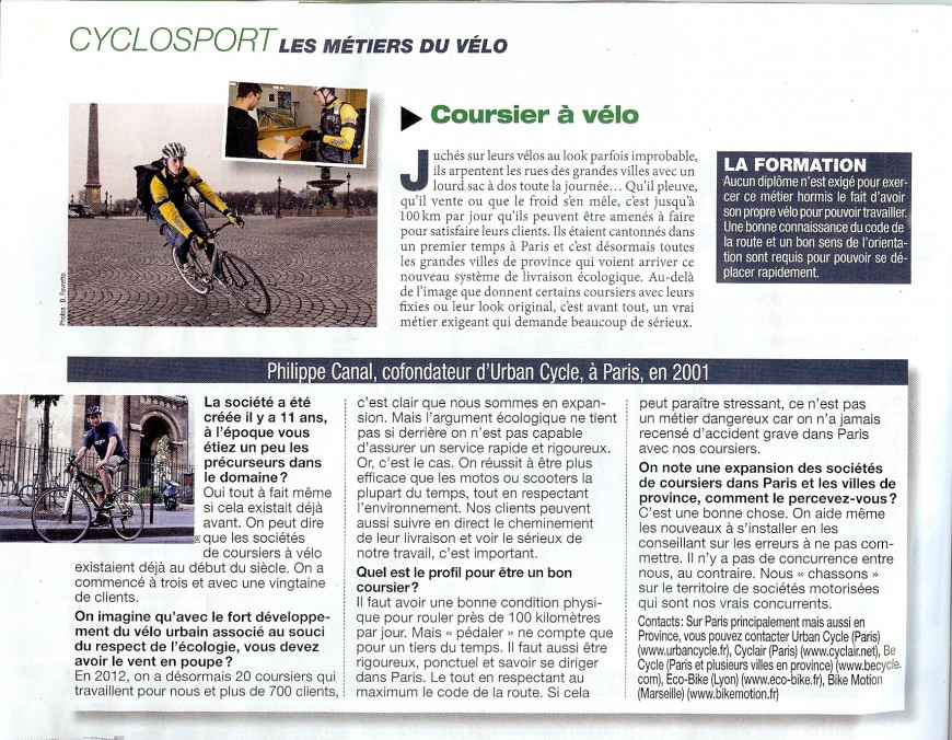 article_le_cycle_2012